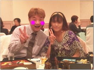 飯塚市母子寡婦福祉会の新年研修会ー☆