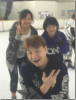 aisuke10.jpg