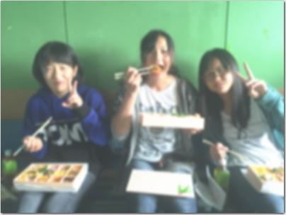 aisuke12.jpg