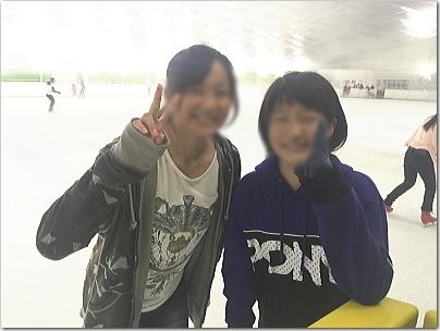 aisuke7.jpg