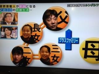 【テレビ出演の反響】