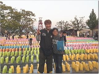 TAGAWAコールマイン・フェスティバル〜炭坑節まつり〜で、どすこーい☆