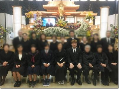 oyajisougi2.jpg