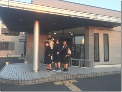oyajisougi8.jpg