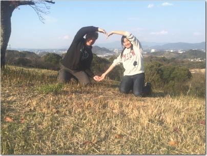 sakusakura9.jpg