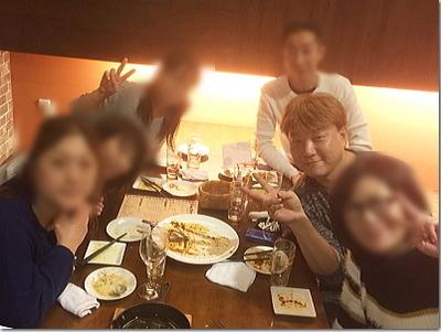 セック●レスだとぉ〜!?同級生との飲み会で驚きの40代の真実とは!?w