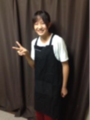 syokutai3400.jpg