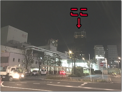 19zenka94-1.jpg