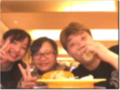 400susiro1.jpg