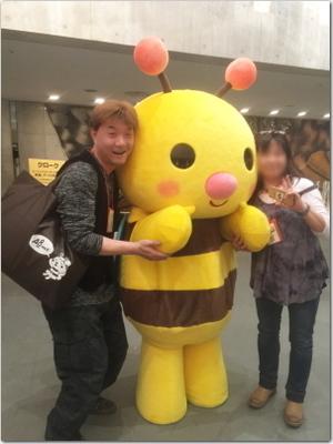 A8フェスティバル2018in福岡☆に行って参りました〜♪試供品・サンプル商品・関連グッズてんこ盛り!!