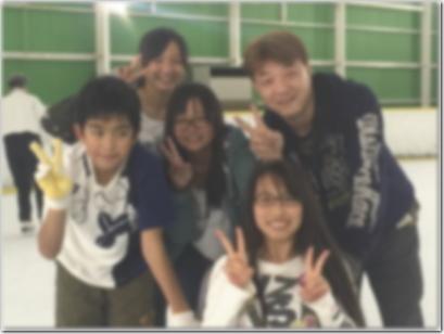 aisuke1.jpg