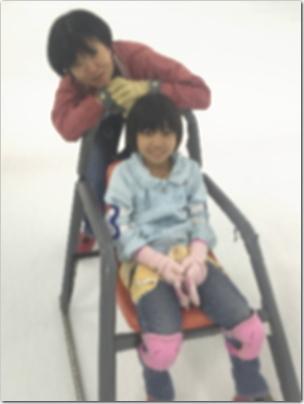 aisuke15.jpg