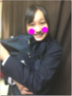 higasei3.jpg