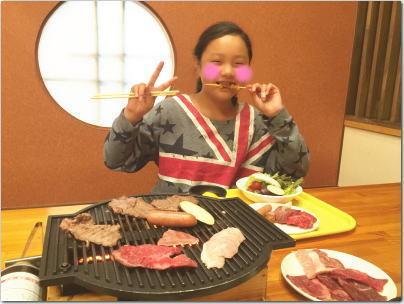 himawari3jpg.jpg