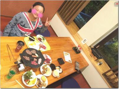 himawari4jpg.jpg