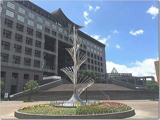 福岡県母子寡婦福祉連合会の母子部幹事会へ初参加!!