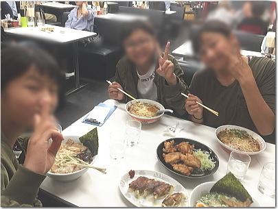 kimaka9.jpg