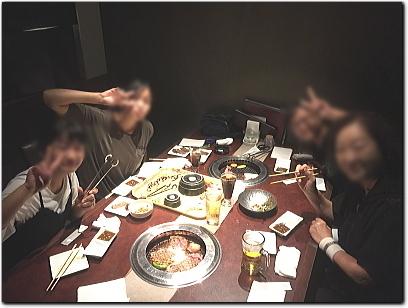 nikukeki6.jpg