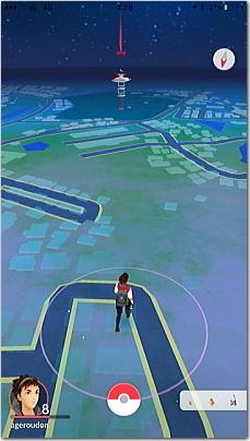 pokemogo4.jpg