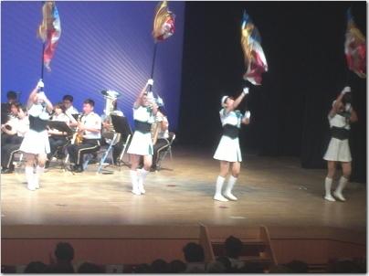 tobatai24.jpg