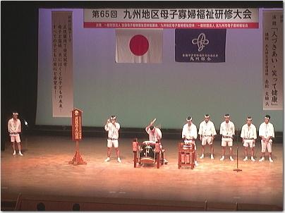 tobatai8.jpg