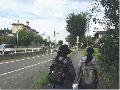 tokon11.jpg