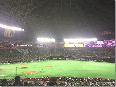 yakudo3.jpg